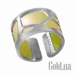 Кольцо со вставкой из винила, 16.5 Les Georgettes 1532645X16p5