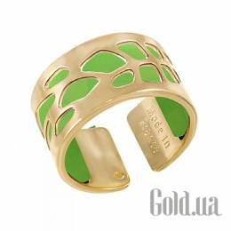 Кольцо со вставкой из винила, 16.5 Les Georgettes 1532620X16p5