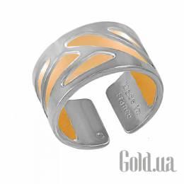 Кольцо со вставкой из винила, 18.5 Les Georgettes 1532097X18p5