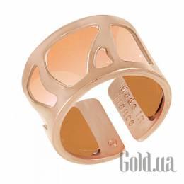 Кольцо со вставкой из винила, 18.5 Les Georgettes 1532691X18p5