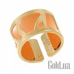Кольцо со вставкой из винила, 16 Les Georgettes 1532320X16