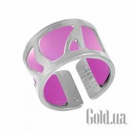 Кольцо со вставкой из винила, 18.5 Les Georgettes 1532431X18p5