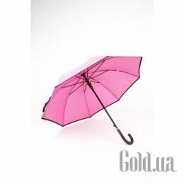 Зонт LA-1010, фуксия Gianfranco Ferre 1604764