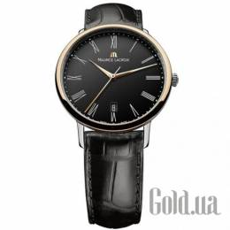 Мужские часы Les Classigues Tradition Automatic LC6067-PS101-310 Maurice Lacroix 1518554