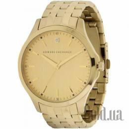 Мужские часы AX2167 Armani Exchange 1531151