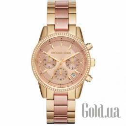 Женские часы MK6475 Michael Kors 1534398