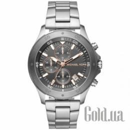 Мужские часы MK8569 Michael Kors 1534371