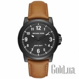 Мужские часы MK8502 Michael Kors 1534377