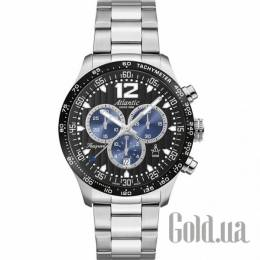 Мужские часы Seasport 87469.47.65B Atlantic 1534553