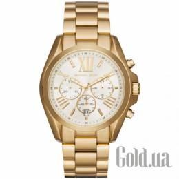 Женские часы MK6266 Michael Kors 1534535