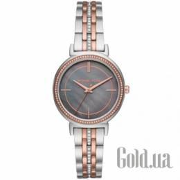 Женские часы MK3642 Michael Kors 1534544