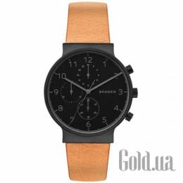 Мужские часы White Label SKW6359 Skagen 1535291