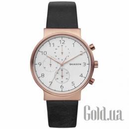 Мужские часы White Label SKW6371 Skagen 1535272