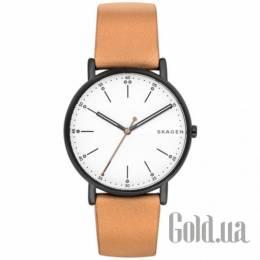 Мужские часы White Label SKW6352 Skagen 1535289