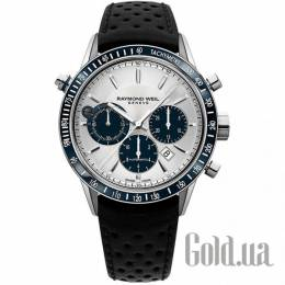Мужские часы Freelancer 7740-SC3-65521 Raymond Weil 1535320