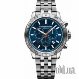 Мужские часы Tango 8560-ST2-50001 Raymond Weil 1535321
