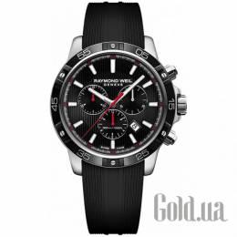 Мужские часы Tango 8560-SR1-20001 Raymond Weil 1535323