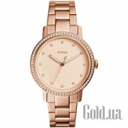 Женские часы Riley ES4288 Fossil 1535140