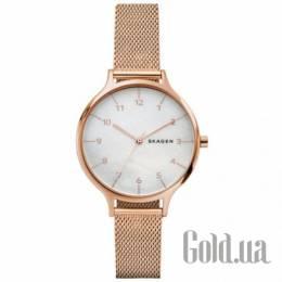 Женские часы White Label SKW2633 Skagen 1535284