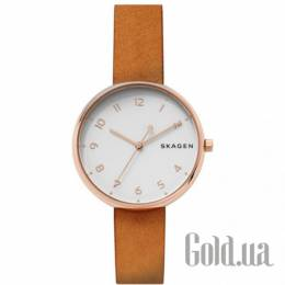 Женские часы White Label SKW2624 Skagen 1535280