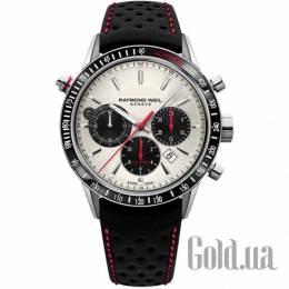 Мужские часы Freelancer 7740-SC1-65221 Raymond Weil 1535318