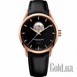 Мужские часы Freelancer 2710-PC5-20011 Raymond Weil 1535310