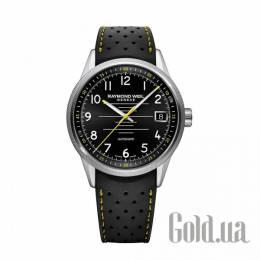 Мужские часы Freelancer 2754-SR-05200 Raymond Weil 1535326