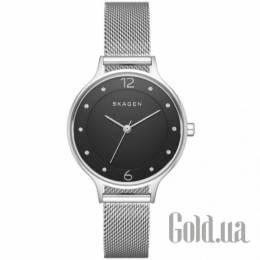 Женские часы White Label SKW2473 Skagen 1535299