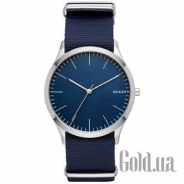 Мужские часы White Label SKW6364 Skagen 1535295