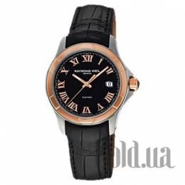 Мужские часы Parsifal 2970-SC5-00208 Raymond Weil 1523285