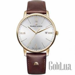 Мужские часы Eliros EL1118-PVP01-111-1 Maurice Lacroix 1534161