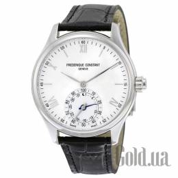 Мужские часы FC-285S5B6 Frederique Constant 1508980