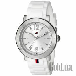 Женские часы Aubrey 1781616 Tommy Hilfiger 1551171