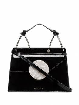 Danse Lente сумка через плечо Phoebe Bis P19181448