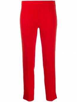Alberto Biani укороченные брюки CC892AC0030