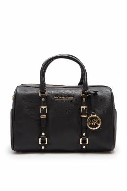 Черная сумка Bedford Legacy MICHAEL Michael Kors 984155973