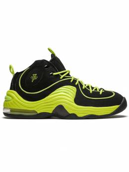 Nike кроссовки 'Air Penny 2 LE' 535600003