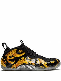 Nike кроссовки Air Foamposite 1 Supreme SP 652792001