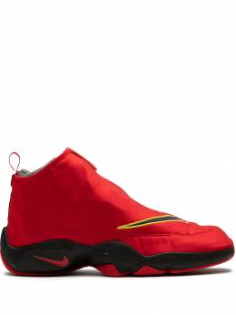 Nike кроссовки Air Zoom Flight The Glove 616772600