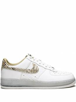 Nike кроссовки Air Force 1 Brazil Mid-Top 635272100