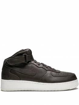 Nike кроссовки Nikelab Air Force 1 MID 905619200