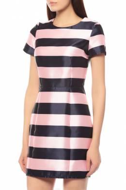 Платье Tutto Bene 9383
