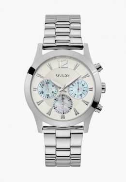 Часы Guess MP002XW152HVNS00