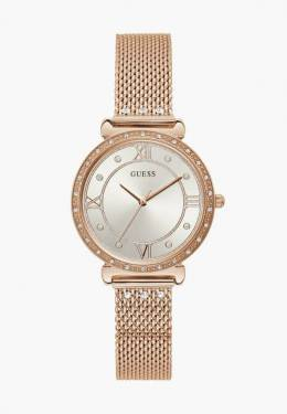 Часы Guess MP002XW152HTNS00