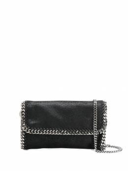 Stella McCartney поясная сумка Falabella 594108W9132