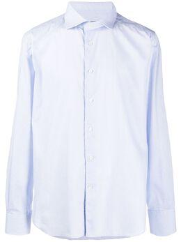Corneliani классическая рубашка 84P1009811269004