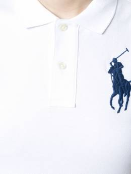 Polo Ralph Lauren Big Pony polo shirt 211505656