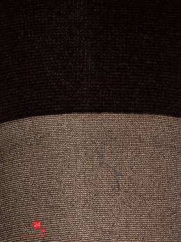 Гольфы LIBRA, 20 den (2 пары) La Reine Blanche, цвет черный 892352