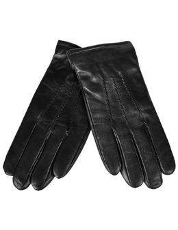 Перчатки Karl Lagerfeld 115202