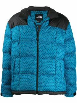 The North Face куртка Nuptse T93Y23JA7